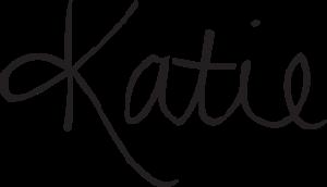 Katie Sig