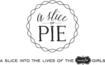 A Slice of Pie